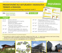 PDF pozvánka