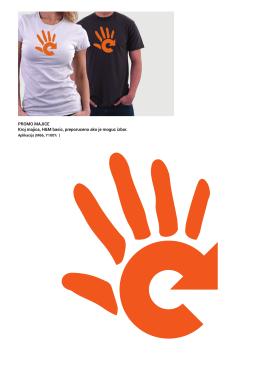 PROMO MAJICE Kroj majica, H&M basic, preporuceno ako je