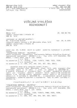 PDF 693 kB