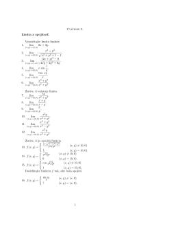 Príklady 2 - api2015.sk