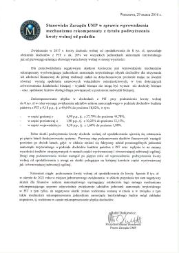 stan UMP kwota_wolna_od_podatku 29 III 2016