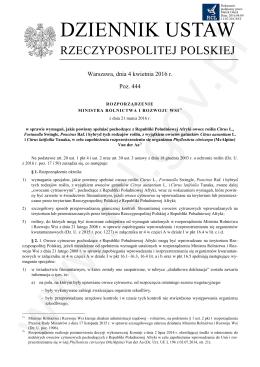 Pozycja 444 DPŚI.555.299.2015 MW druk