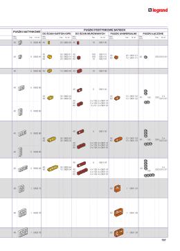 787 puszki natynkowe puszki podtynkowe batibox