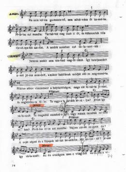 06. oldal * 11:06 - Szenterzsebet.org