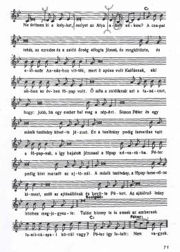 03. oldal * 5:51 - Szenterzsebet.org