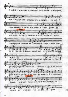 04. oldal 7:22 - Szenterzsebet.org