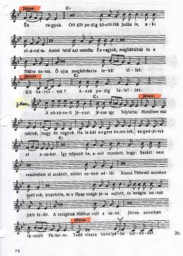02. oldal * 3:07 - Szenterzsebet.org