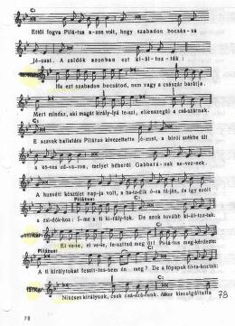 10. oldal * 18:49 - Szenterzsebet.org