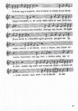 15. oldal * 31:45 - Szenterzsebet.org