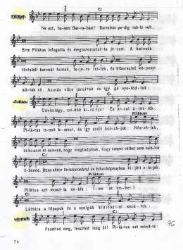 08. oldal * 14:58 - Szenterzsebet.org