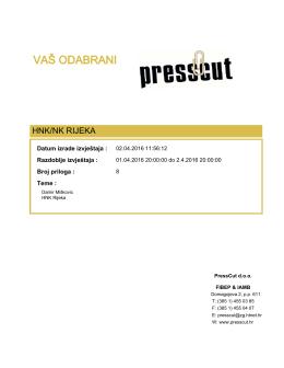 PressCut324614741