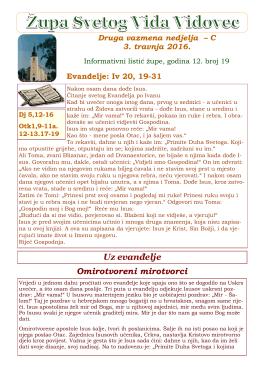 Preuzmi PDF datoteku