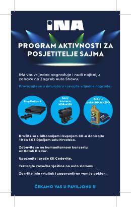 autoshow program