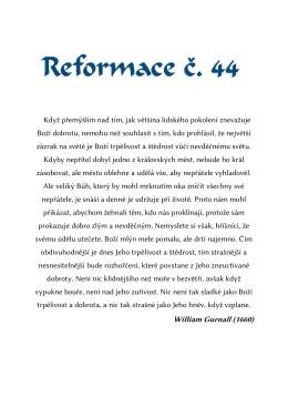 PDF - Reformace.cz
