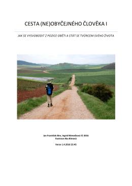 PDF pro zobrazení na počítači