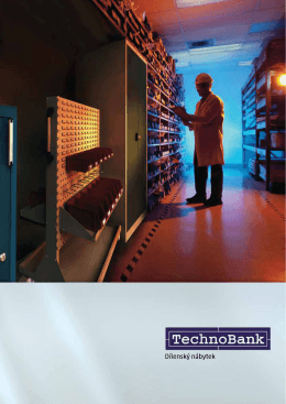 PDF, 19 MB - TechnoBank