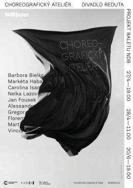 BaletNdB_ChoreografickyAtelier_TZ