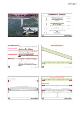 133 bk5c betonové konstrukce 5c