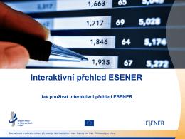 ESENER interactive dashboard - EU-OSHA
