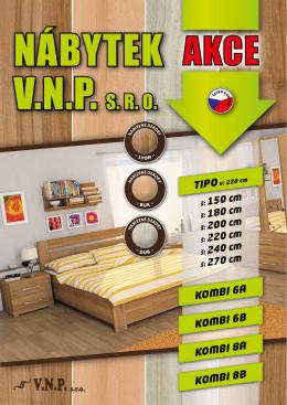 PDF - VNP sro