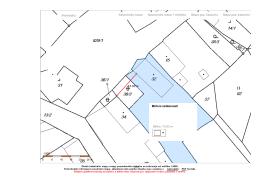 15.93 m Katastrální mapa Katastrální mapa + ortofoto Mapa poz