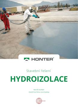 stáhnout - Honter.cz