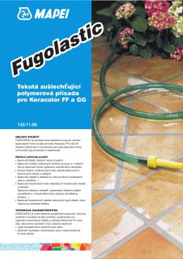 Fugolastic - B-port