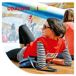 6/2015 - Nakladatelství VUTIUM - Vysoké učení technické v Brně