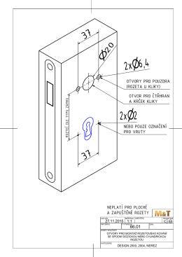 Soubor ke stažení v PDF