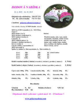 Stáhni PDF dokumentaci.