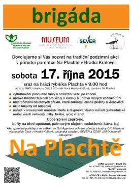 Agentura ochrany přírody a krajiny ČR