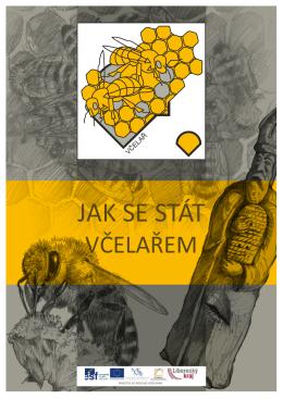 Bez názvu - 1 - Vlastivědné muzeum a galerie v České Lípě