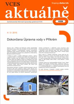 VCES Aktuálně 2015 – ÚV Příkrý.cdr