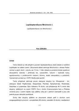 PDF 67.5 KB