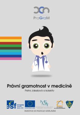 Klugar, M. (2014). Evidence-Based Healthcare, jeho role v českém