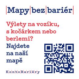 Mapy_bez_barier_samolepka_150x150