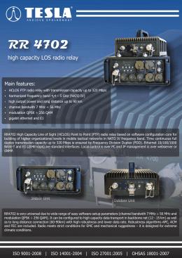 RR 4702 en new.cdr