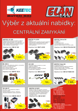 centraly new price