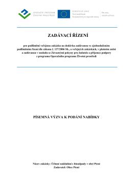 1-vyzva_pteni_signed