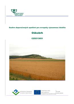 Oškobrh, CZ0213051