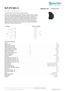 katalog ve formátu PDF (velikost 145 KB)