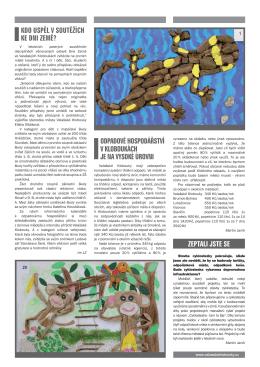 Valašskokloboucký zpravodaj - červen 2015