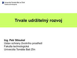 5.4.Trvale_udrzitelny_rozvoj - uiozp - ft