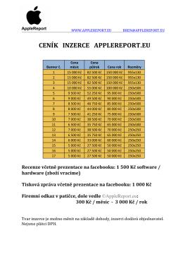 AR-cenik_inzerce_CZK-2