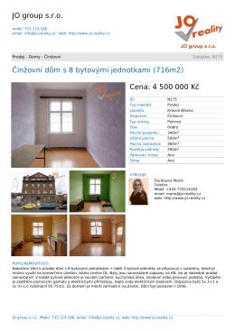 PDF sestava A - Reality realBIGL.cz