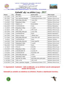 avzo tsč ćr krajské kolegium moravskoslezského kraje-13