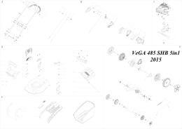 D:\2012-2014订单汇总\01客人订单资料\2014\1401013