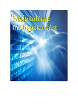 t mplexni N-oligosacharidy