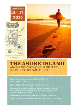 17. 7. Treasure Island (7