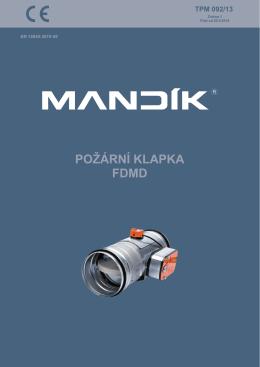 TPM 092_13_Z1.ppp
